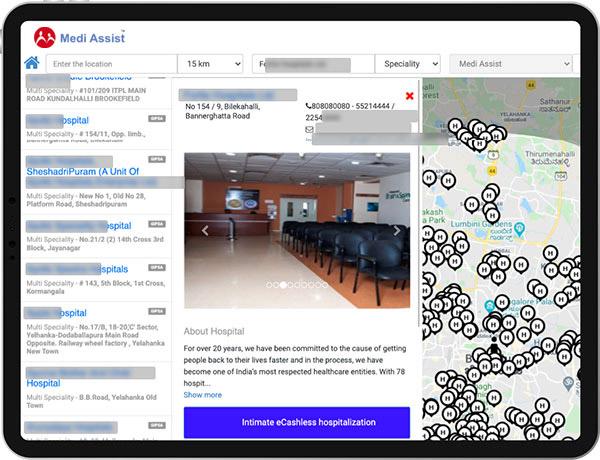 portal-mb-network-hospital-details