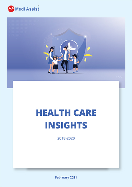 Health_Care_Insights_2018-2020-1