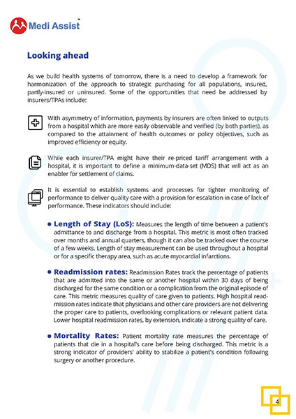 does_insurance_status_influence_a_patient_Page_4