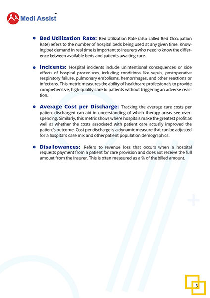does_insurance_status_influence_a_patient_Page_5
